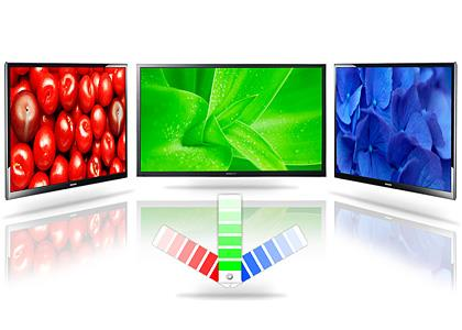 tv-led-gia-re-samsung-3