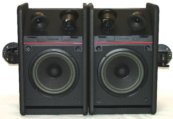 loa-karaoke-1
