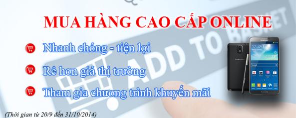 slide-5-mua-hang-online
